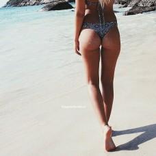 Bronte bikini kupaći kostim