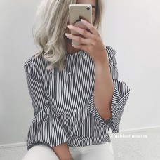 California girl košulja