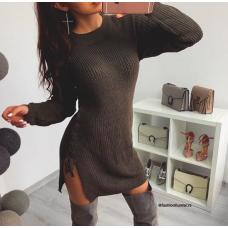 Sienna džemper