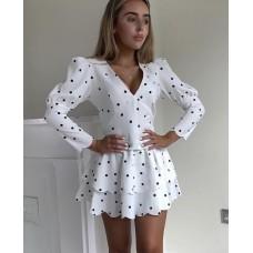 GRACIE haljina