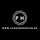 FashionHunter